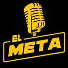 EL META (de Alopecicos Frikis Studios)