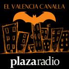 El Valencia Canalla