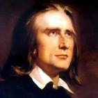 Liszt-Poemas sinfónicos (Tondichtungen)
