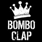 Bombo Clap - Programa 153 (23/05/18)