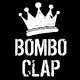 Bombo Clap - Programa 197 (23/10/19)