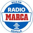 Directo Marca Sevilla