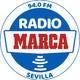 Directo marca sevilla 29/05/17 radio marca
