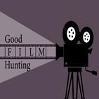 Good Film Hunting