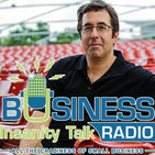 #573 Is Your Business a Personal Prison or Financial Freedom?