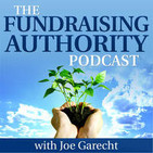 The Fundraising Authority » Podcast