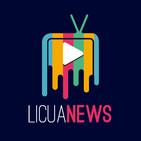 LicuaNews