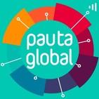 Pauta Global