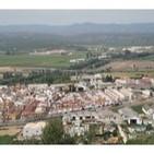 Pleno del Ayuntamiento de Villa del Rio 09 de 1
