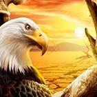 El dón del águila - Carlos Castaneda