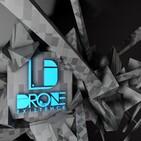 Drone Podcast 118 /// Damon Bradley