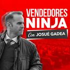 Vendedores Ninja