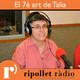 El 7è Art De Talia 02/03/2020