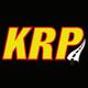 Kiwi Rider Podcast 2020 E16 (SSU Dr Chris Hurren)