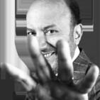 Julio Sánchez Cristo DJ: Especial mágicas voces femeninas (11:00-12:00)