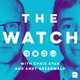 FX on Hulu, the Bob Iger Book Club, and Breaking Down 'Watchmen' E4S1 | The Watch