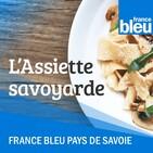 La cuisine épicée dans l'Assiette Savoyarde : Les épices : poivres, vanille ...avec Max Daumin
