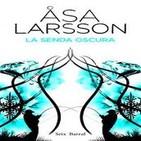 La senda oscura de Asa larsson