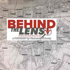 Behind The Lens episode 56: 'This is a rather tough round of assessments'