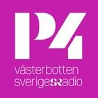 Nyheter P4 Västerbotten 2020-06-02 kl. 07.30