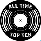 Episode 173 - Top Ten Songs From 1975 & 1976 w/Ryan Blake