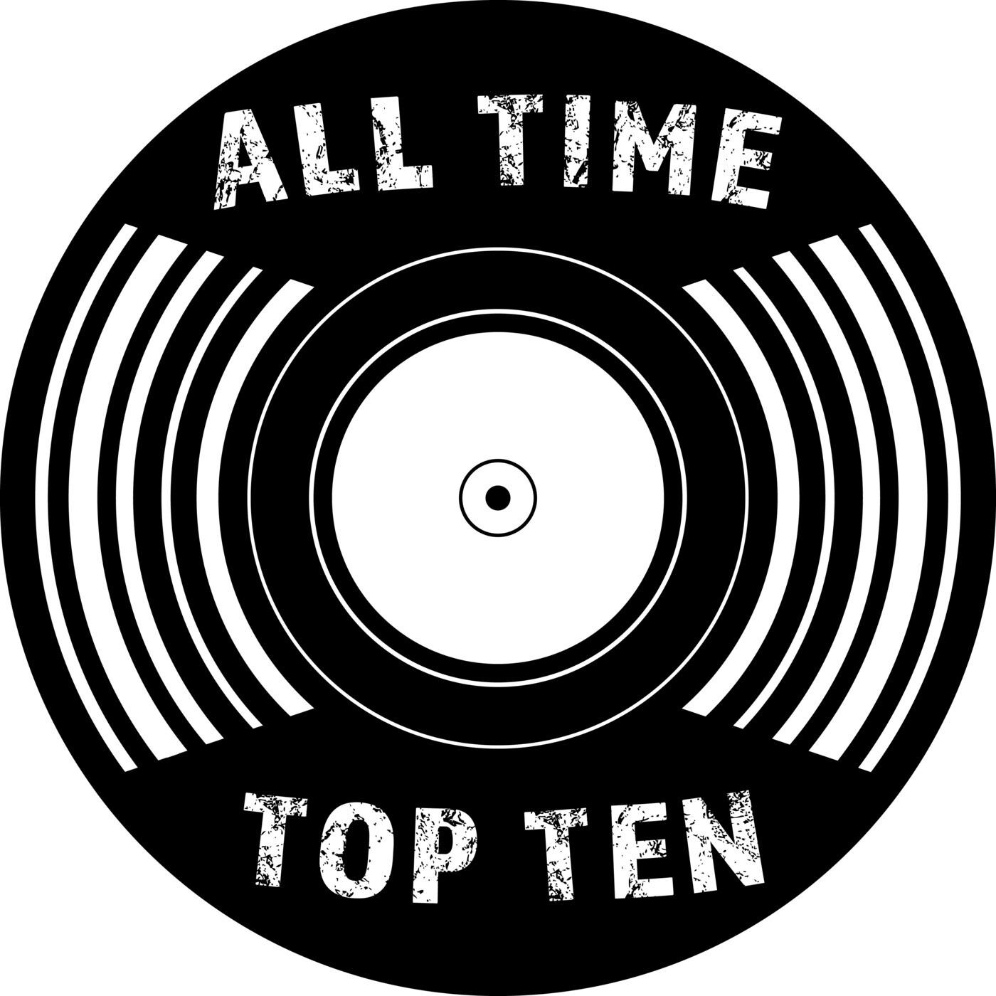 Episode 170 - Top Ten Breakup Songs Volume 2 w/Shannon Hurley