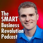 Sally Dominguez | The Inventor's Mindset, Scaling Innovation, Singularity University