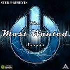 Stek Presents The Most Wanted Sounds Ep. 005 (Live at G.B. Party)