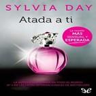 Crossfire 3 de Sylvia Day