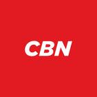 CBN - Mauro Halfeld - CBN Dinheiro