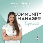 19. ¿Cuánto cobrar como Community Manager?
