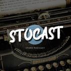 Story Podcast