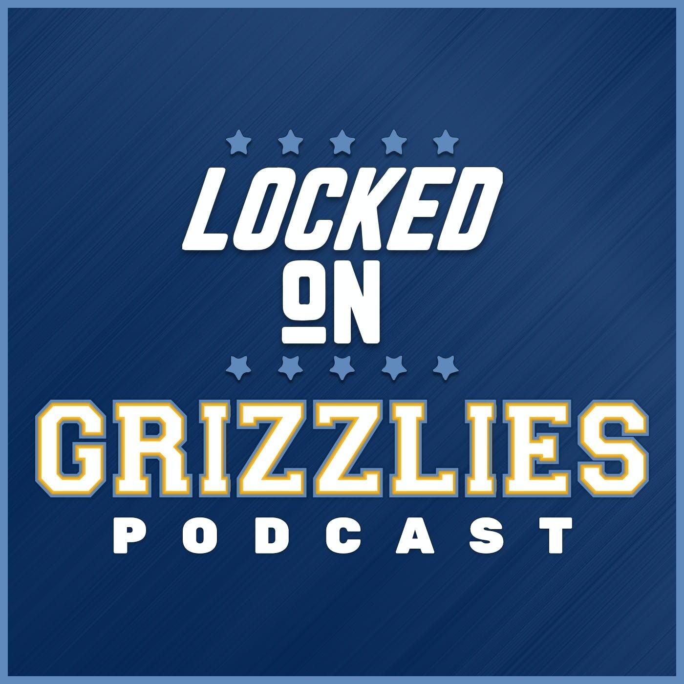 Grizzlies Prospect Profiles Jordan Nwora