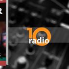 Deportes 10, 10 Radio