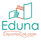 Literatura, Educación y Festival Internacional de cultura / Apuntes de clase 02 / Eduna
