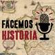 O Neolítico na Península Ibérica (HTA01)