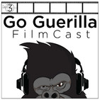 Episode 87: The Value of Film Criticism, Mythic Quest and Wrinkles The Clown