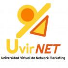 Universidad Virtual de Network Marketing
