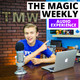 RUNAWAY RAILWAY BOARDING PASSES?! | The Magic Weekly Episode 146 – Disney Q&A Show