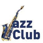 Jazz Club (11-11-2019)
