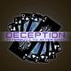 Deception S:1 | Pilot E:1 | AfterBuzz TV AfterShow