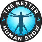 #40 The Tao of the Unbreakable Man - Beyond Identity with Manny Wolfe