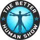 "Better Human Show: 001 William MacAskill ""Doing Good Better"""