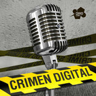 #96 ¿Es posible vulnerar whatsapp? Con Marcelo Romero @marcedrandroid · Crimen Digital