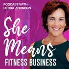 Profitable fitness tips | Midwest's most successful private fitness owner
