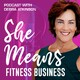 Rethinking Fitness Sales for More Success