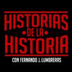 Historias de la historia 283 - la biblioteca de alejandrÍa