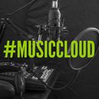 MusicCloud Episodio 06