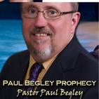 Daily Broadcast 4-24-14 with guest Lester Summerall