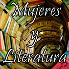 Mujeres y Literatura